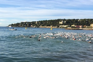 conseil premier triathlon sprint_happyhealthysimply_02