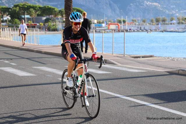 conseil premier triathlon sprint_happyhealthysimply_05