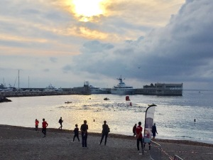 conseil premier triathlon sprint_happyhealthysimply_08