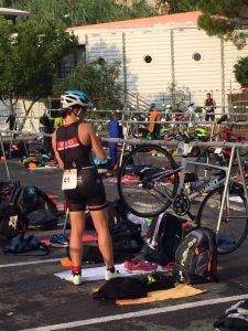 conseil premier triathlon sprint_happyhealthysimply_10