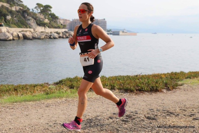 conseil premier triathlon sprint_happyhealthysimply_11