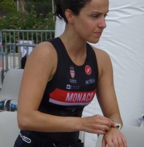 conseil premier triathlon sprint_montre garmin fenix 5s_happyhealthysimply