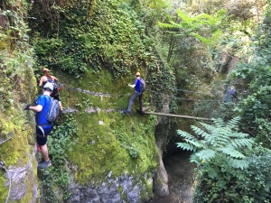 via ferrata lantosque_happy healthyshimply_03