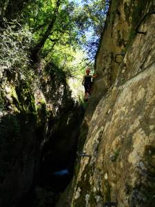 via ferrata lantosque_happy healthyshimply_08