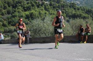 triathlon castellar2018